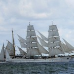 Gorch Fock (Quelle: Wikipedia)