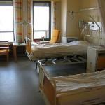 Krankenhaus (Quelle: Wikipedia)
