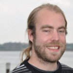 Björn Thoroe