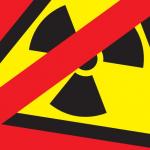 Atomkraft? Nein!
